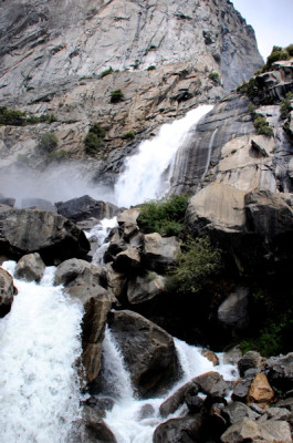 Stillwell,HetchHetchywaterfall2