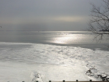 Stillwell_Iced_Bay