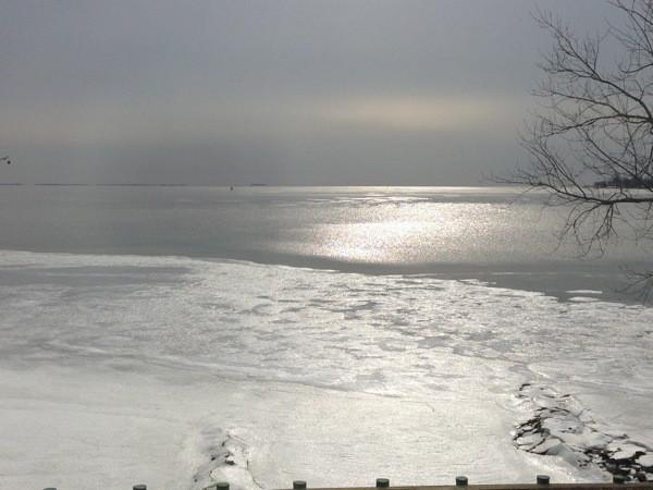Stillwell_Iced_Bay
