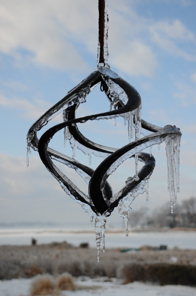 Stillwell_Iced_Wind_Swirl2