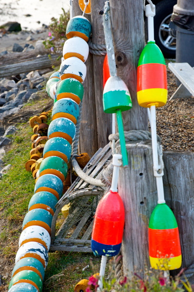 Stillwell,Buoys3