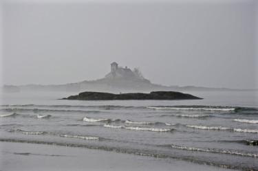 Stillwell,FoggyRuins