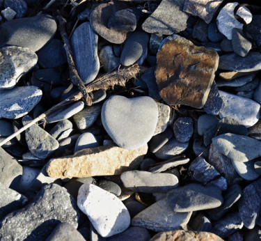 Stillwell,HeartofStone