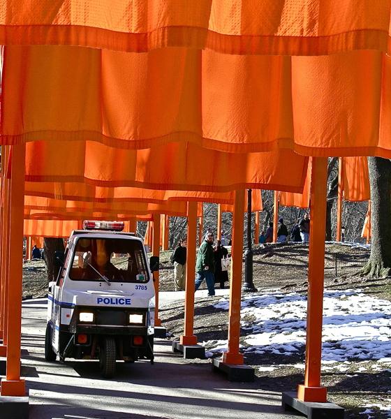 The Gates Tuk Tuk Patrol Kate Stillwell Photography