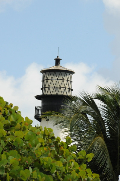Stillwell,KeyBiscayneLighthouse2