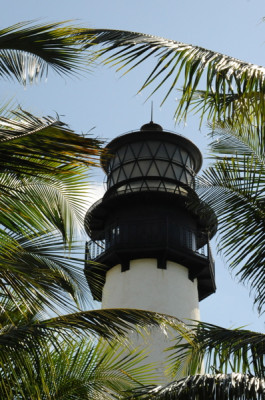 Stillwell,KeyBiscayneLighthouse3