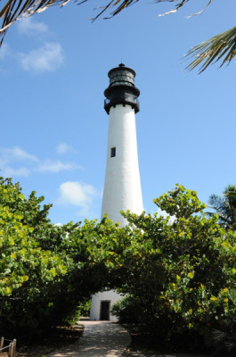 Stillwell,KeyBiscayneLighthouse7