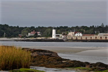 Stillwell,Kittery_Portsmouth_Lighthouse2