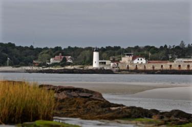 Stillwell,Kittery_Portsmouth_Lighthouse2