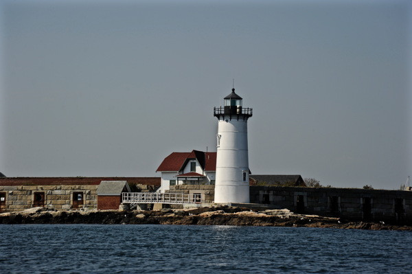 Stillwell,PortsmouthNHLighthouse2