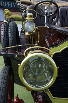 Stillwell_1907_Packard_2