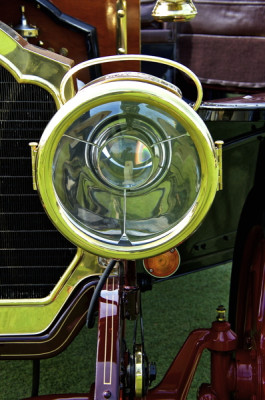 Stillwell_1907_Packard_4