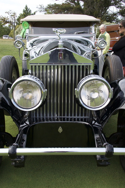 Stillwell_1927_Rolls_Royce_Phantom_One3