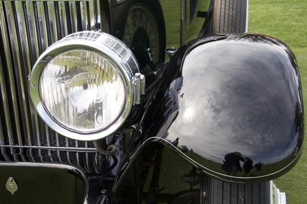 Stillwell_1927_Rolls_Royce_Phantom_One5