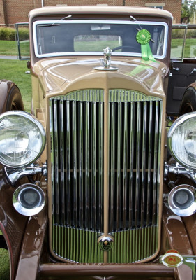 Stillwell_1933_Packard