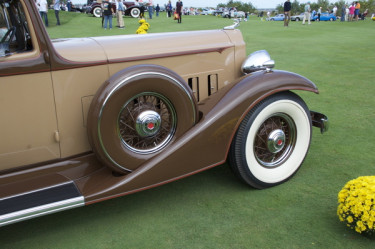 Stillwell_1933_Packard3
