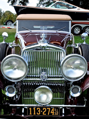Stillwell_1933_Packard6