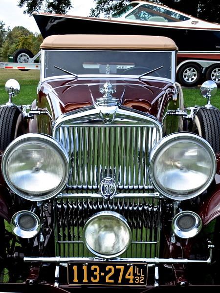 Stillwell_1933_Packard6
