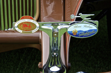 Stillwell_1933_Packard_Trophy_Placques