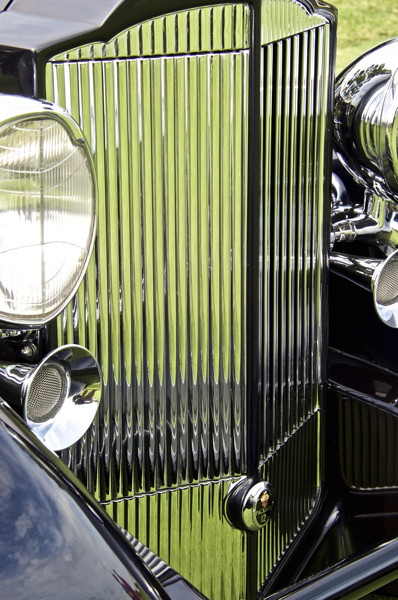 Stillwell_1934_Packard_Roadster1