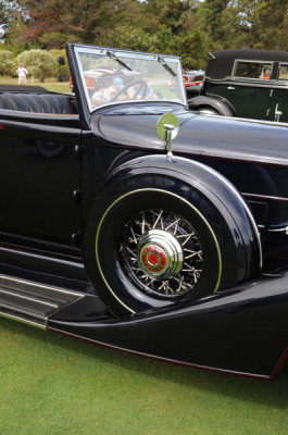 Stillwell_1934_Packard_Roadster5
