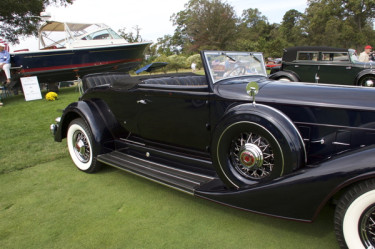 Stillwell_1934_Packard_Roadster6