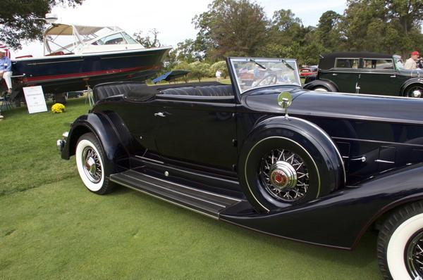 Stillwell_1934_Packard_Roadster6