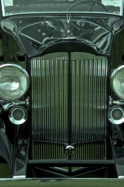 Stillwell_1934_Packard_Roadster7