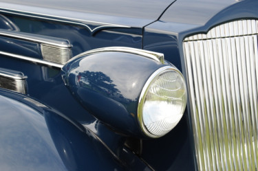 Stillwell_1937_Packard12_Dietrich1