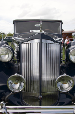 Stillwell_1937_Packard12_Dietrich3