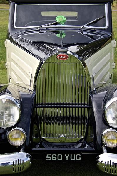 Stillwell_1938_Bugatti_57C1