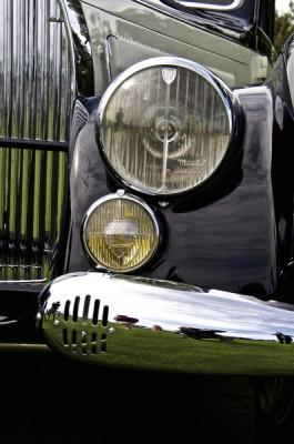 Stillwell_1938_Bugatti_57C3