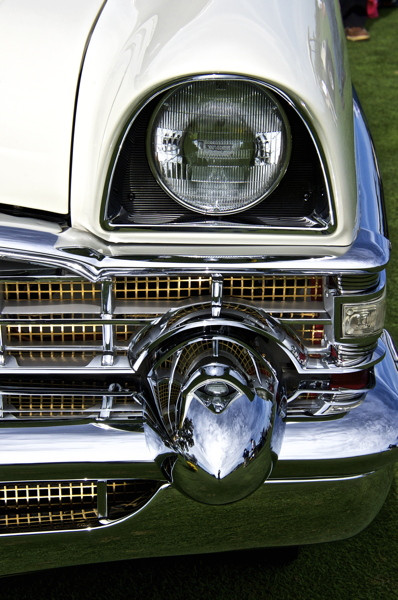 Stillwell_1956_Packard_Caribb3