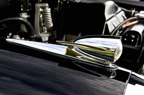 Stillwell_1958_Studebaker_Gold_Hawk2