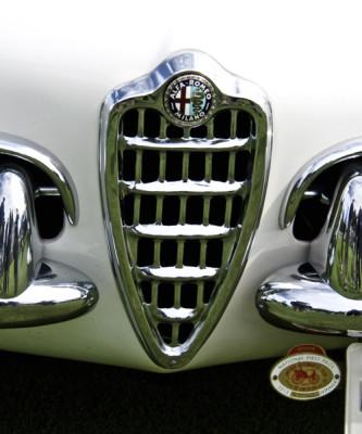 Stillwell_1959_Alfa_Romeo1