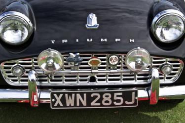 Stillwell_1960_Triumph_Italia2