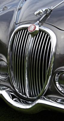 Stillwell_1964_Jaguar_Stype2