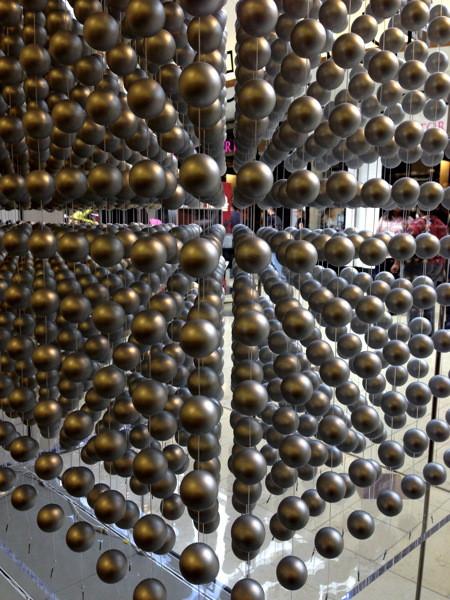 Stillwell_Balls_Bronze_2