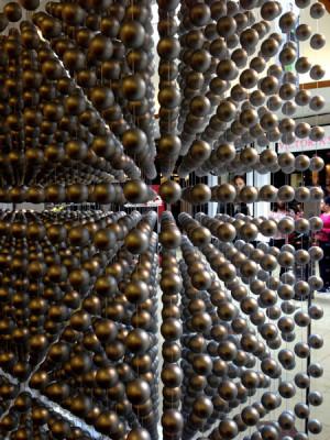Stillwell_Balls_Bronze_3