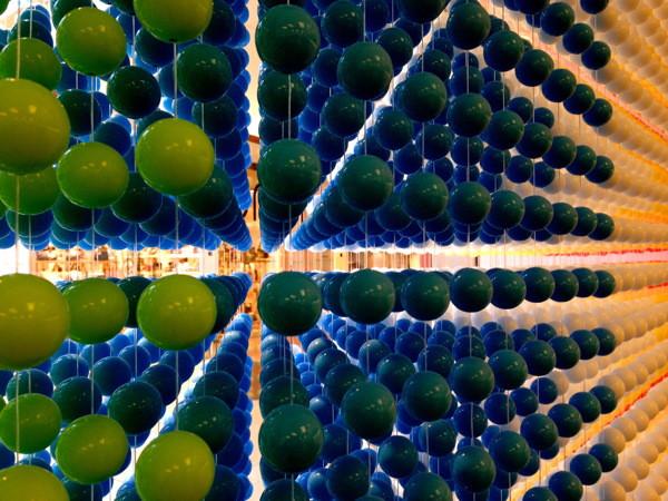Stillwell_Balls_Grn_Blue