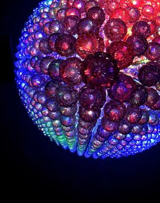 Stillwell_CrystalBall_Multicolor