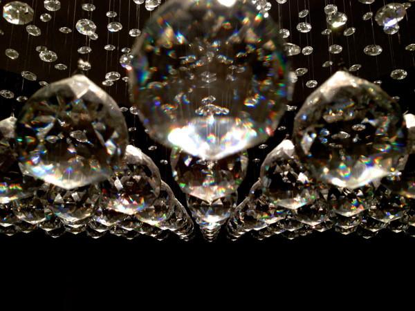 Stillwell_Crystals3