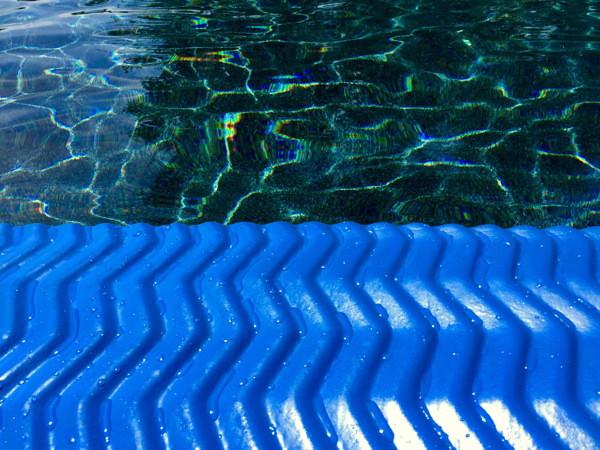 Stillwell_Float_Pool