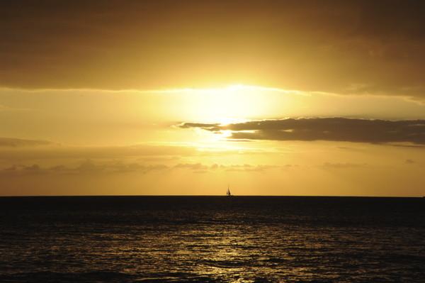 Stillwell_HI_Sunset1