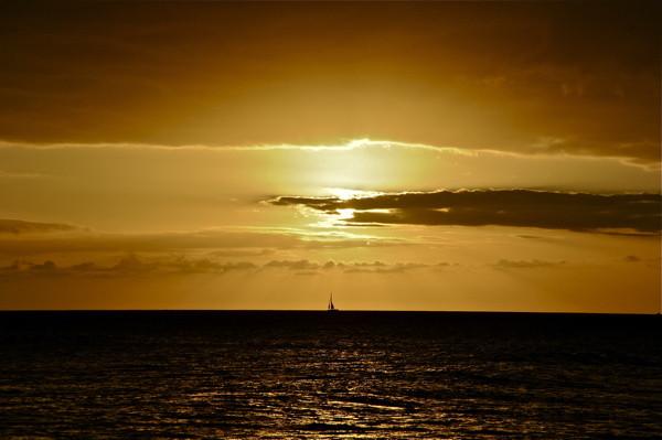 Stillwell_HI_Sunset2