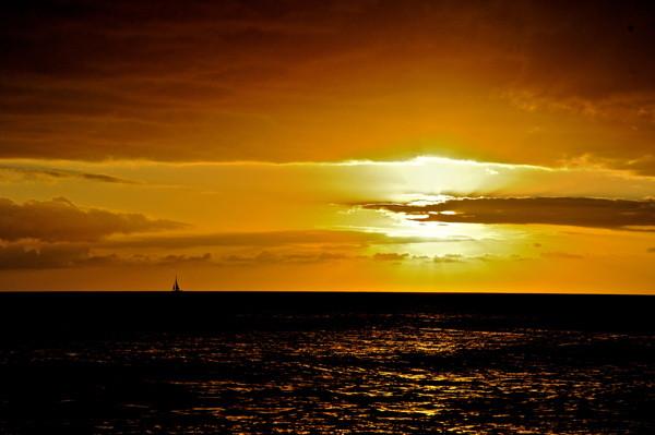 Stillwell_HI_Sunset3