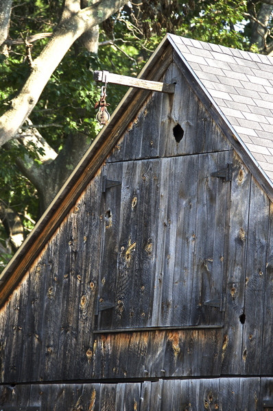 Stillwell_ME_Barn