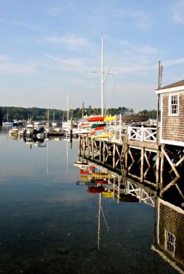 Stillwell_ME_Kayak_Pier