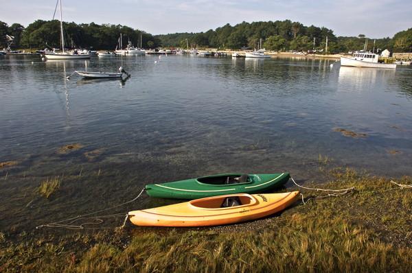Stillwell_ME_Kayaks