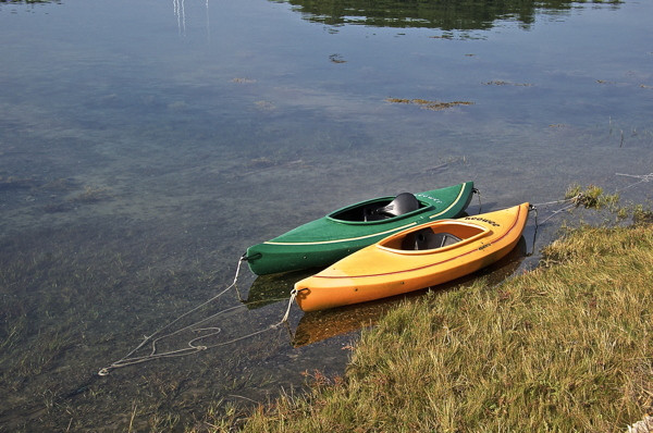 Stillwell_ME_Kayaks_Tidal